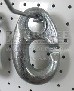 300 1408 G Hook Light Type