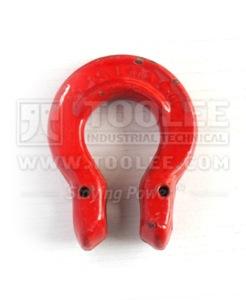 300 1606 Omega Link G80