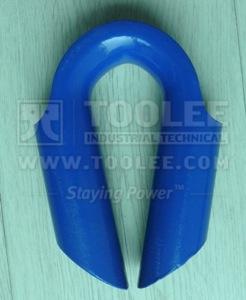 300 2214 Tube Thimble Without Gusset Tilt Type