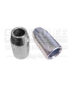 300 2310 Steel Swage Sleeves for Flemish Eye